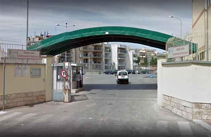 mercato-ortofrutticolo-comunale-di-andria