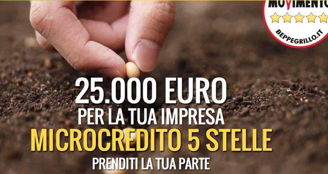 microcredito-5-stelle