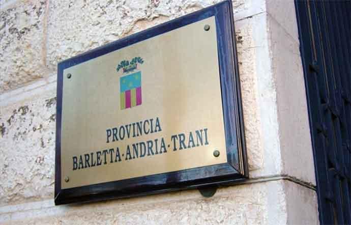 provincia-bat-barletta-andria-trani