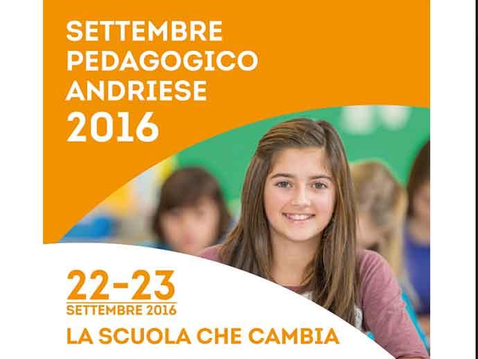 settembre-pedagocio-andria-2016jpg