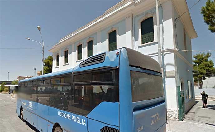 stazione-autobus-di-andria