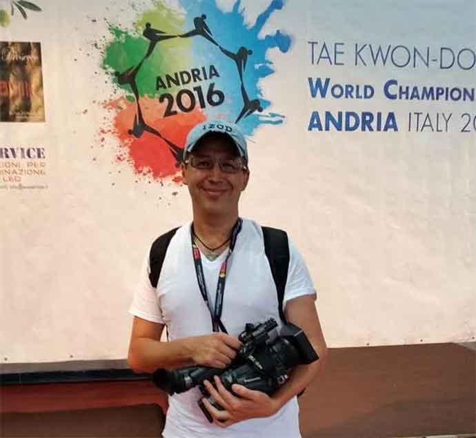taekwondo-andria-regista-film
