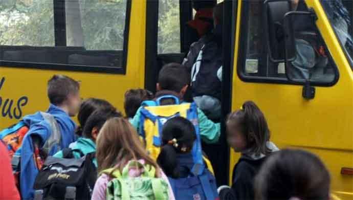 trasporto-alunni