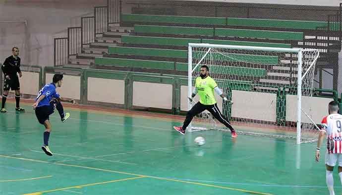 7-giornata-florigel-futsal-andria-vs-futsal-altamura-2-3