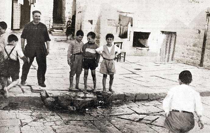 andria-largo-grotte-sant-andrea-1953