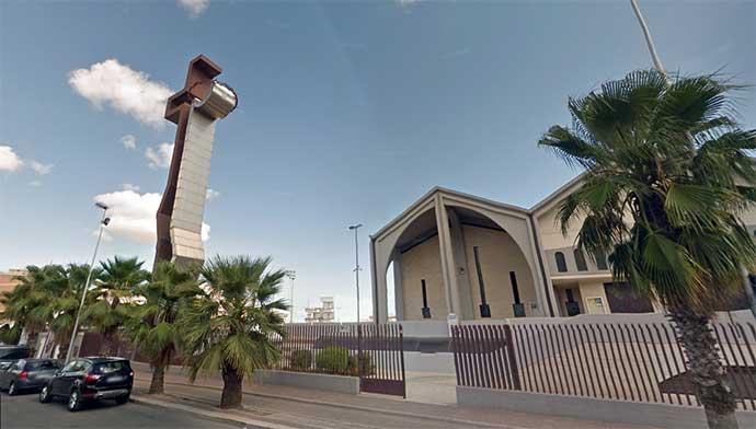 chiesa-parrocchia-sant-andrea-apostolo-andria