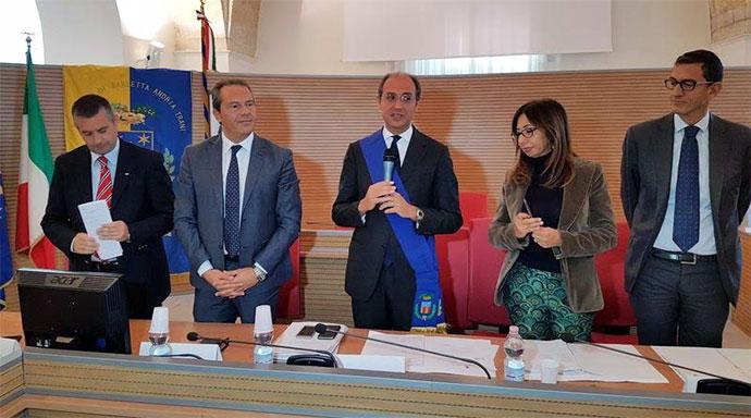 nicola-giorgino-presidente-della-provincia-di-barletta-andria-trani