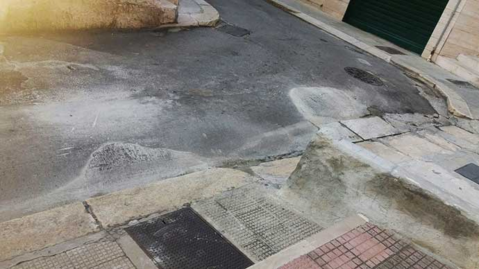 riempite-le-buche-in-via-giordano-bruno-ad-andria