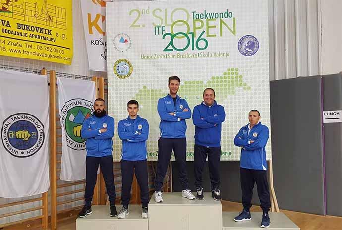taekwondo-quattro-medaglie-in-slovenia-per-gli-atleti-della-bat
