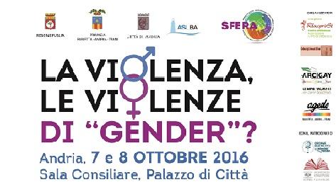 violenzadi-gender