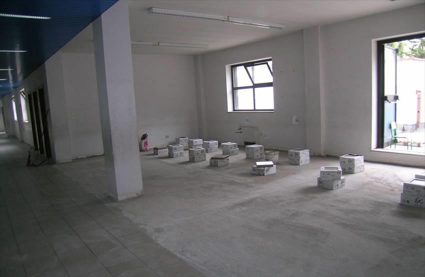 aascuola-pavimento