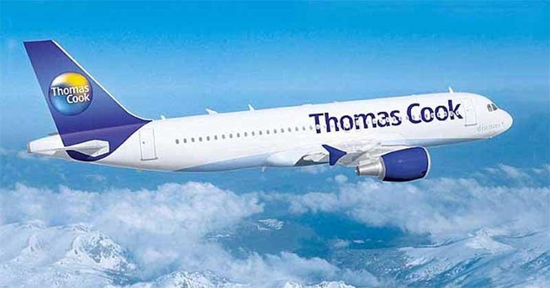aereo-thomas-cool