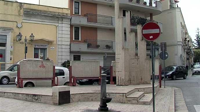 andria-piazza-di-vittorio