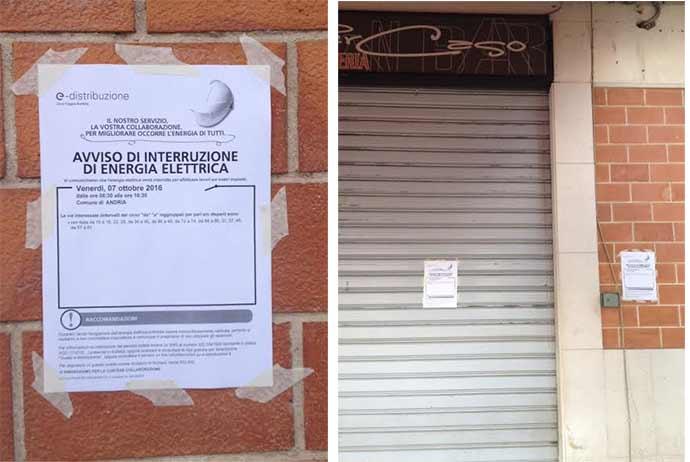 avviso-interruzione-energia-elettrica-nel-quartiere-europa-di-andria-2016