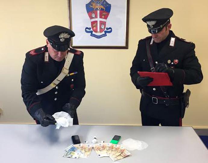 carabinieri-drogaa