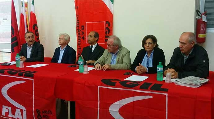 cgil-paola-clemente-andria
