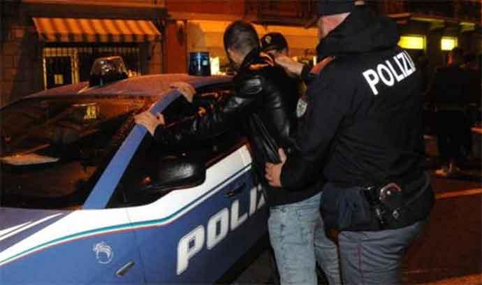 controlli-polizia-di-stato