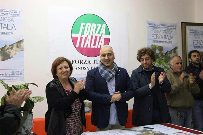 forza-italia-canosa-limitone-de-mucci