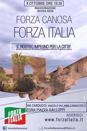 forza-italia-canosa