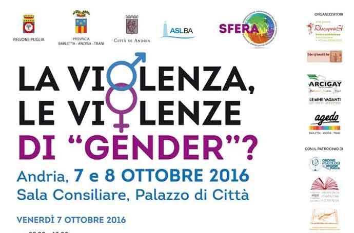 la-violenza-gender