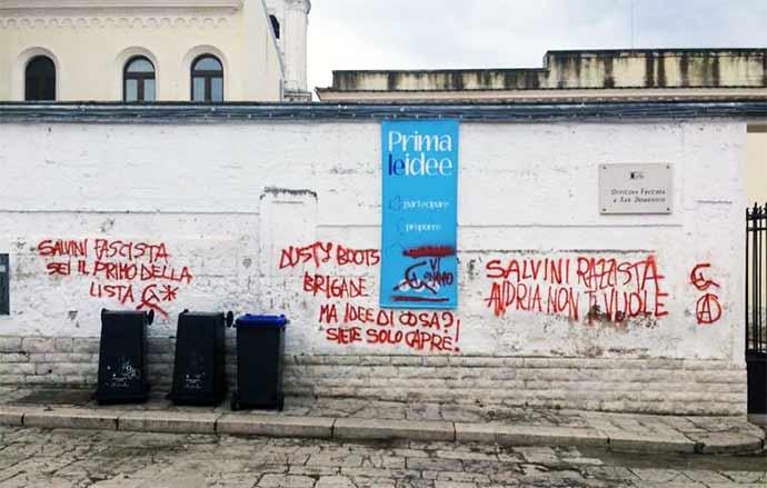 murales-graffiti-contro-salvini-ad-andria