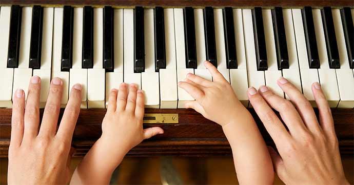 musica-piano
