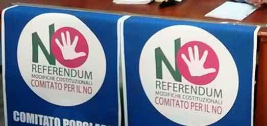 no-riforma-costituzionale