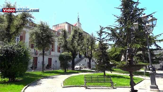 piazza-umberto-primo-andria