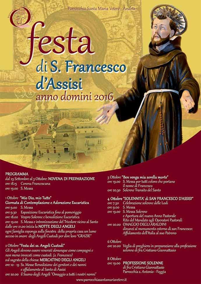 programma-santa-maria-vetere-andria-festa-2016-san-francesco