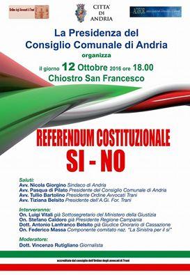 referendum-andria