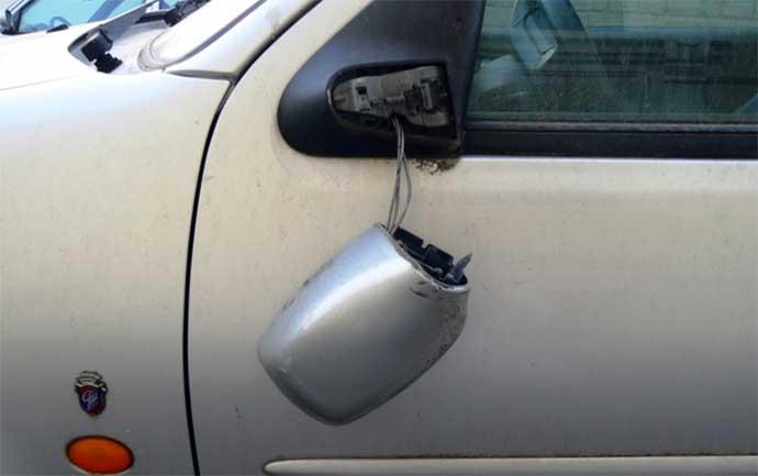 specchietto-auto