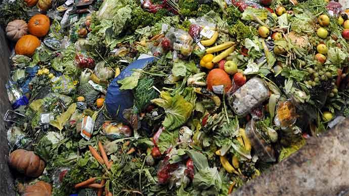 spreco-alimentare-rifiuti-organico
