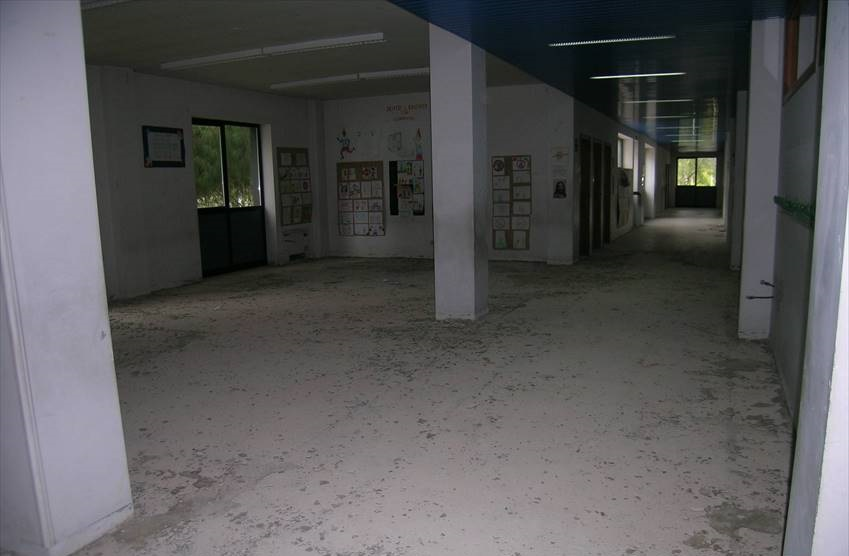 sscuola-pavimento