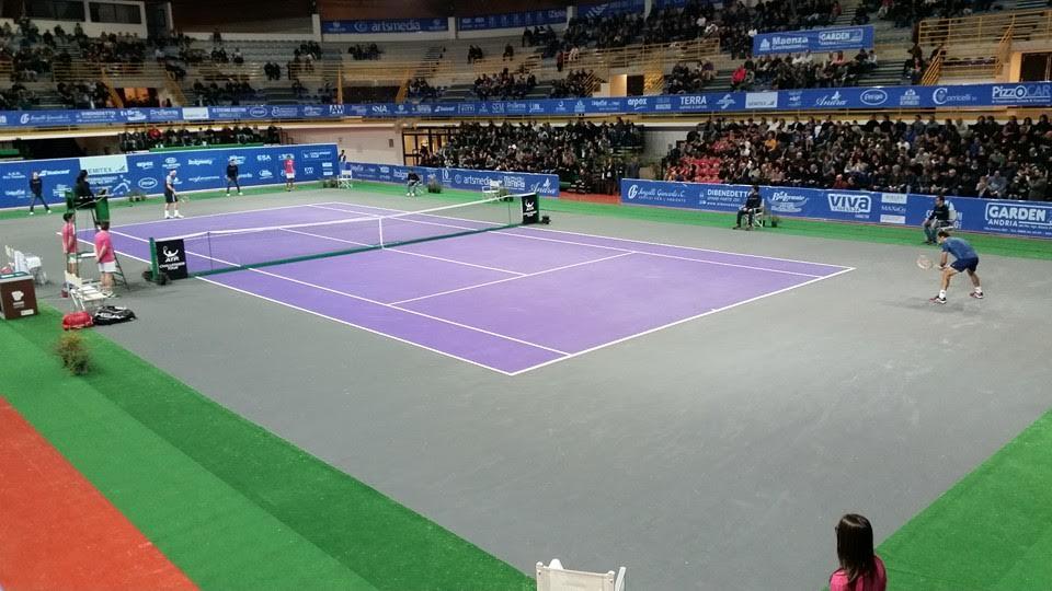 tennis-andria