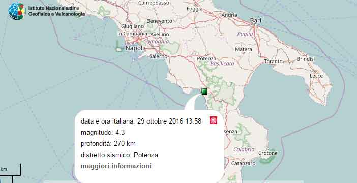 terremoto-29-ottobre-2016-potenza