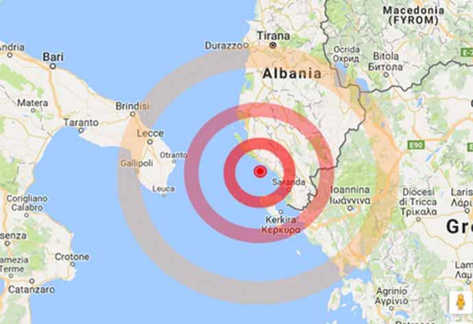 terremoto-30-ottobre-2016