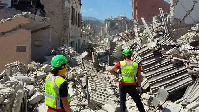 terremoto-protezione-civile-2016-amatrice