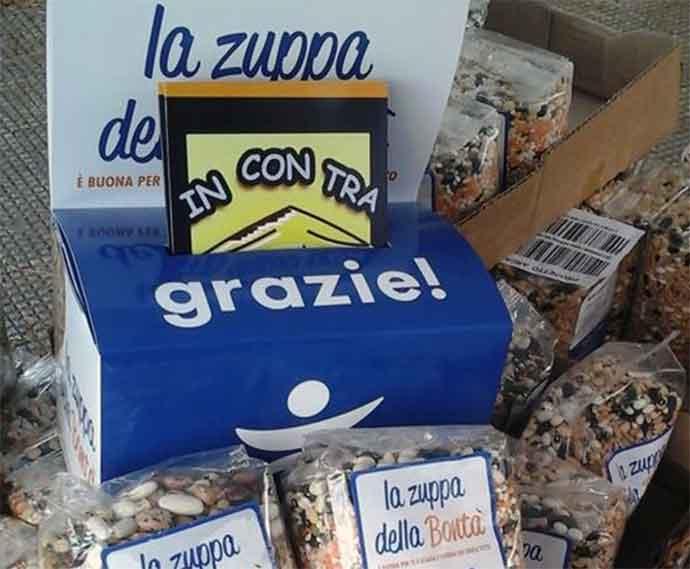 zuppa-della-solidarieta-a-bari