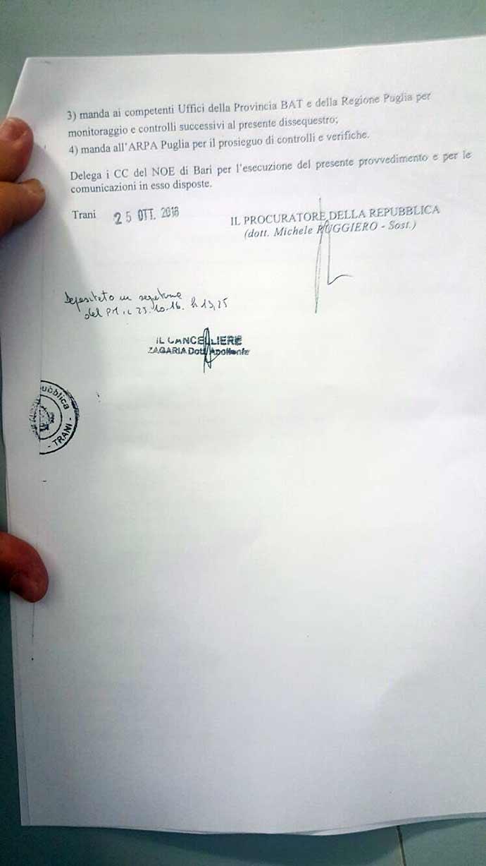 decreto-dissequestro-discarica-pagina-2