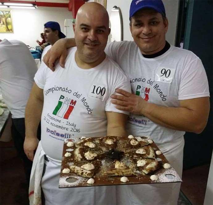 gigi-vurchio-pizza