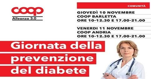 giornate-diabete-barletta-e-andria-1