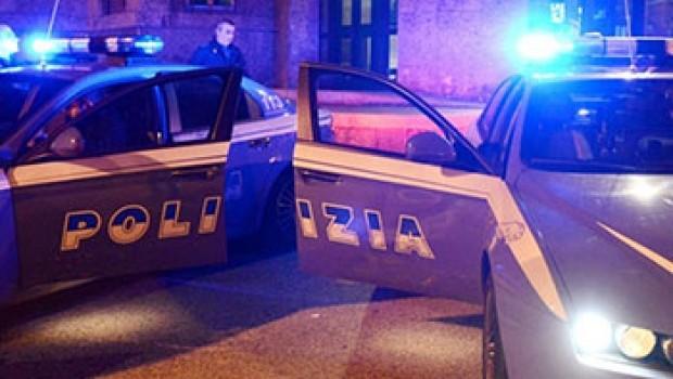 polizia_notte-620x350