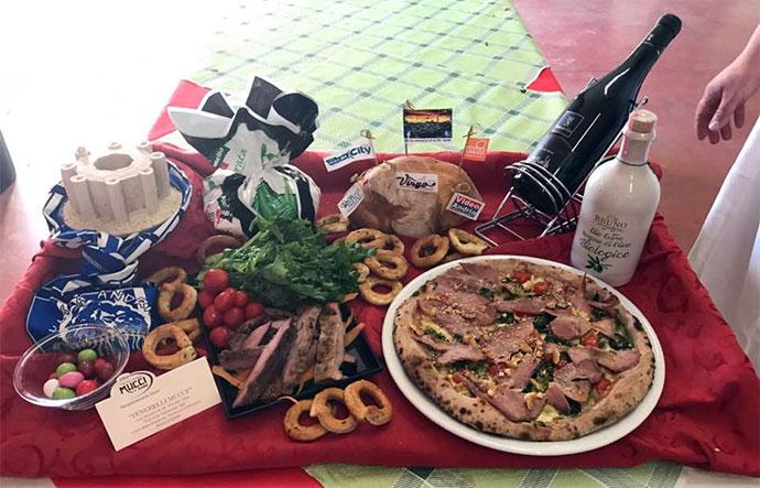 andria-al-campionato-mondiale-di-pizza-di-alatri