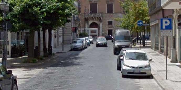 andria-via-porta-castello