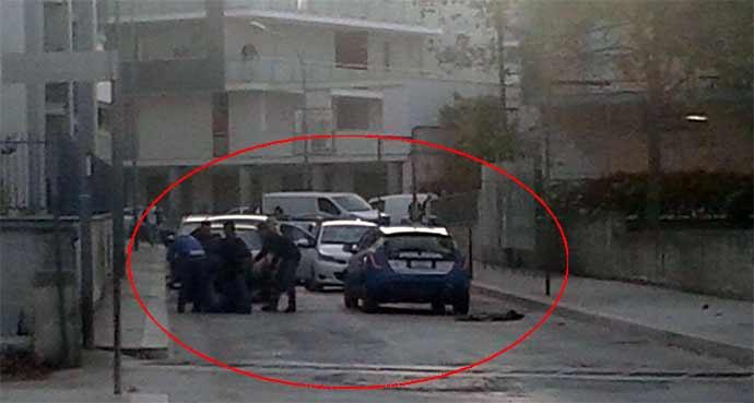 arresto-polizia-andria