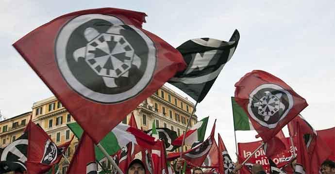 bandiere-casapound