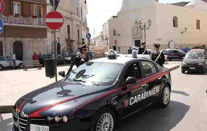 carabinieri-ad-andria