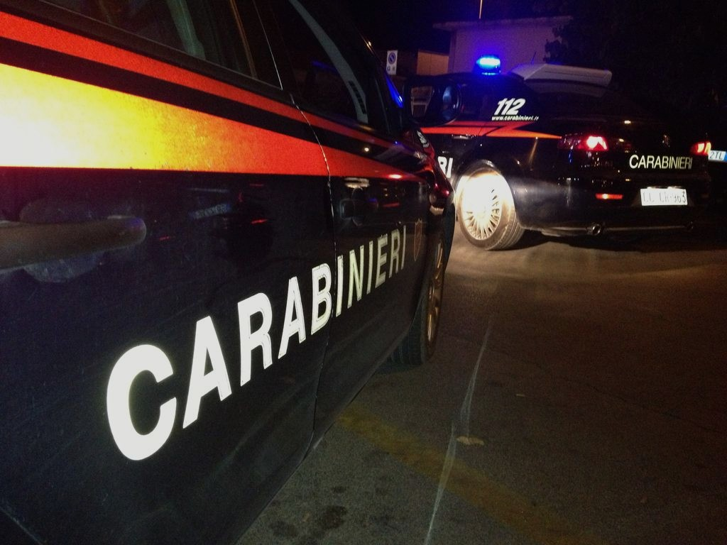 carabinieri-nella-notte-1