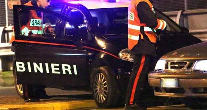 controlli-carabinieri-auto-strada