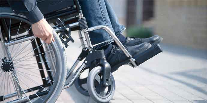 diversamente-abili-disabili